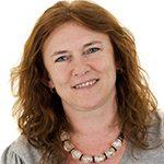 Portraits Ecolo Seraing liste communale 2012