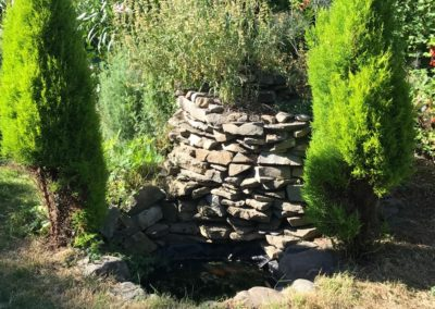 JardinNatureAdmise02