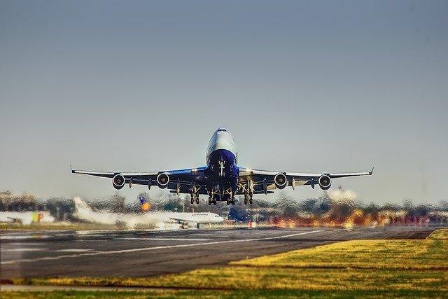 Ecolo demande que Seraing soit intégré à l'étude d'incidence du  permis d'environnement de Liège Airport