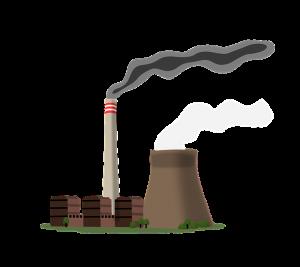 Contributions à l'enquête publique relative à la construction d'une nouvelle liaison électrique souterraine, entre la centrale Luminus de Seraing et le poste haute tension de Rimière situé à Neupré.